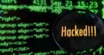 Phát hiện lỗ hổng bảo mật nghiêm trọng trên nền tảng Drupal
