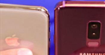 Smartphone đời mới chưa đủ sức hút để người dùng nâng cấp