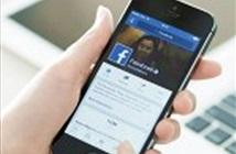 Uganda: Người dùng phải trả thuế 0,027 USD mỗi ngày để lướt mạng xã hội