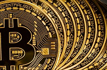 Giá Bitcoin Cash tụt quá sâu, Bitmain ra lời kêu gọi thợ đào đốt đồng tiền mã hóa này để đẩy giá lên