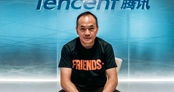 Tencent Music muốn IPO, giá trị có thể vượt mức 25 tỷ USD