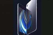 iPhone SE 2020 có những nhược điểm lớn gì?
