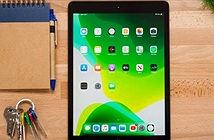 Tháng 9 này, iPad Air lại chung sân khấu với iPhone 12