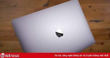Apple sẽ ra máy Mac dùng chip ARM đầu tiên trong năm 2021