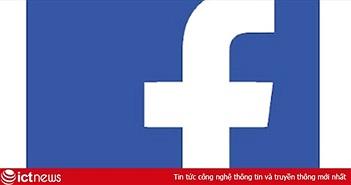 Dữ liệu từ 267 triệu người dùng Facebook được bán với giá chỉ 600 USD