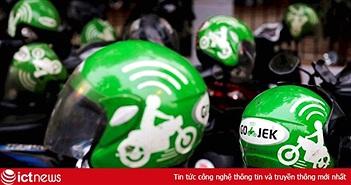 Gojek chi 130 triệu USD mua startup thanh toán di động Moka