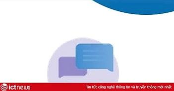 Hướng dẫn sử dụng Skype mới nhất: Gọi tức thời với người chưa có tài khoản