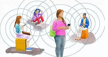 Công nghệ theo dõi COVID-19 của Google, Apple gặp trở ngại lớn