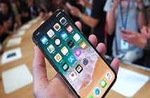 Thủ thuật thiết lập điều khiển điện thoại iPhone chỉ bằng cái lắc đầu