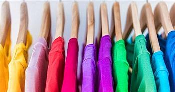 Tủ quần áo của bạn cũng đang vô tình làm ô nhiễm đại dương?