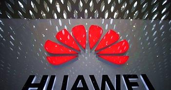 Huawei sẽ ra mắt dòng Mate thế hệ tiếp theo vào nửa cuối năm