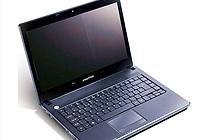 Hàng trăm nghìn dây nguồn laptop Acer có nguy cơ gây cháy