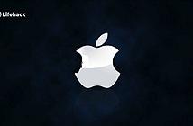 iPhone thực chất có giá ... quá đắt?