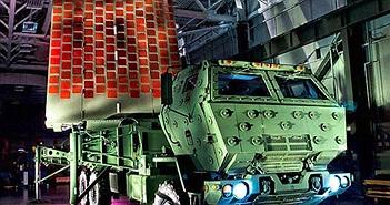 """Lộ ảnh """"mắt thần"""" của SAM MEADS tại """"Công viên điện tử"""" Lockheed"""