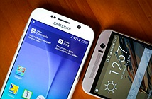 Nhiều smartphone cao cấp giảm giá