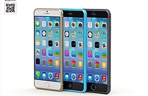 70% lượng iPhone 6s sẽ do Foxconn sản xuất