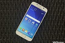 Galaxy S6 có thể là sai lầm lớn nhất từ trước tới nay của Samsung