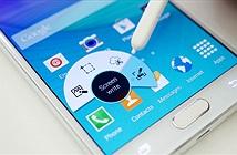 Chờ đợi Galaxy Note 5 với nhiều thay đổi lớn