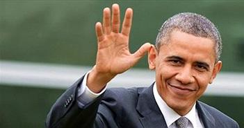 Tổng thống Obama đến Việt Nam: Ngành công nghệ sẽ có nhiều biến động?