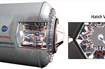 Các sáng chế đột phá của NASA