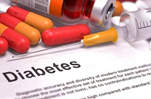 Vi trùng có thể gây bệnh tiểu đường type-1