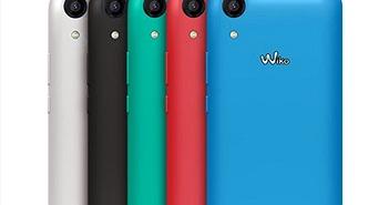 Top 5 smartphone giá dưới 3 triệu đồng đáng chú ý