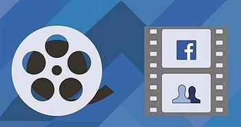 Bạn đã thử gửi bình luận bằng video trên Facebook chưa?