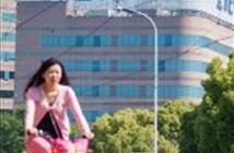 Lệnh cấm của Mỹ khiến ZTE thiệt hại 3,1 tỷ USD