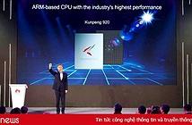 ARM là công ty Anh, sao phải nghe lời Mỹ nghỉ chơi với Huawei? Chỉ vì Apple cách đây 30 năm...