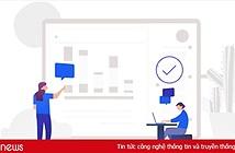 Got It ra mắt Querychat, dịch vụ về Chuyên gia Phân tích dữ liệu theo yêu cầu