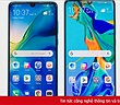 Tương lai bất ổn của Huawei bắt đầu bộc lộ tại châu Âu và châu Á