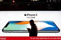 """Vì sao Trung Quốc sẽ không cấm iPhone để """"trả đũa"""" Mỹ?"""