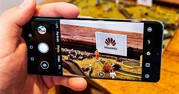 """Vì sao ARM bỏ Huawei """"đau"""" không kém việc bị mất Android của Google?"""