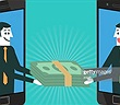 Việt Nam tìm hướng triển khai dịch vụ tiền điện tử trên thuê bao di động