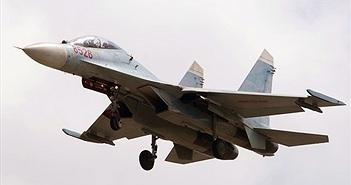 5 tiêm kích nhanh nhất của Không quân Việt Nam