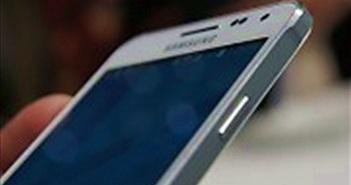 Người dùng Pakistan bị xúi giục phá điện thoại Samsung