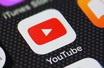 1,5 tỷ người đăng nhập YouTube hàng tháng để xem video