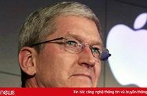 2 tháng sau khi bị Apple nghỉ chơi, công ty này phải tự rao bán mình