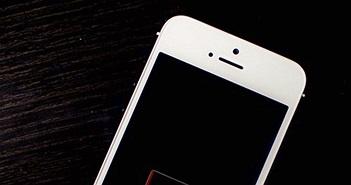 Cách xử lý 3 vấn đề thường gặp nhất với pin iPhone