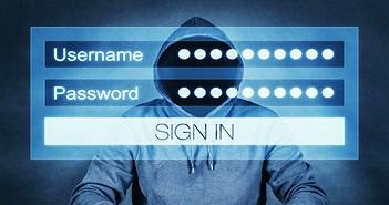 Phát hiện đường dây chiếm đoạt tài khoản ngân hàng, Facebook, Gmail... cực lớn ở Việt Nam, bạn cũng có thể là nạn nhân