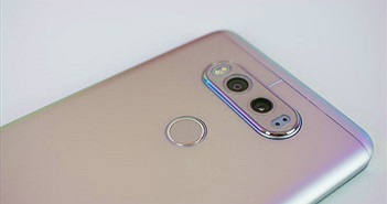 Muốn vượt ải Note 8, LG V30 cần làm được những điều này