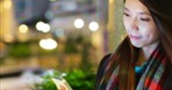 10/14 nhà cung cấp smartphone hàng đầu thế giới đến từ Trung Quốc