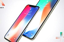 Chiếc iPhone mà Steve Jobs ghét cay ghét đắng, giờ Apple lại đặt kỳ vọng lớn