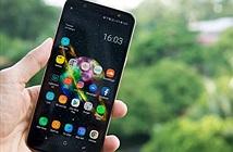Samsung Galaxy A6+: lựa chọn đắt giá trong phân khúc tầm trung