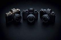 Fujifair 2018: nơi trải nghiệm và dự thi với máy ảnh Fujifilm