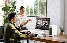 Acer nâng tầm thiết kế, sáng tạo với dòng ConceptD thế hệ 2