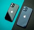 Apple ngừng sản xuất iPhone 12 mini do doanh số thấp