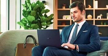 Laptop doanh nhân ASUS ExpertBook B9 (B9400) lên kệ tại Việt Nam giá từ 29 triệu