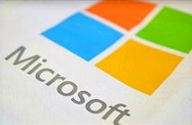 Microsoft lỗ nặng sau thương vụ Nokia, doanh số Surface tăng 117%