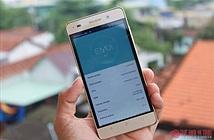 Huawei đưa điện thoại Honor 4C về Việt Nam, giá 2,99 triệu đồng